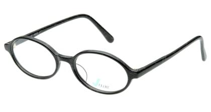 ジェイフレーム JF-403-C-6 48    メガネを試着で購入