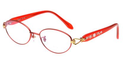 ヴォーカル VO-704-C-4-49 メガネを試着で購入