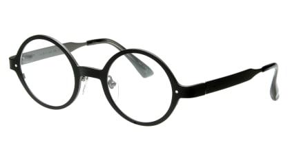 畑中偉彰 HY-201-C-1-45 メガネを試着で購入