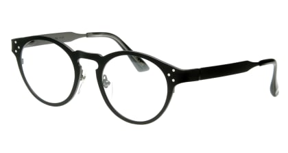 畑中偉彰 HY-202-C-1-47 メガネを試着で購入