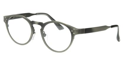 畑中偉彰 HY-202-C-4-47 メガネを試着で購入