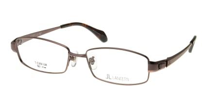 ランチェッティ LC-7007-03 メガネを試着で購入
