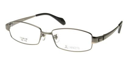 ランチェッティ LC-7007-04 メガネを試着で購入