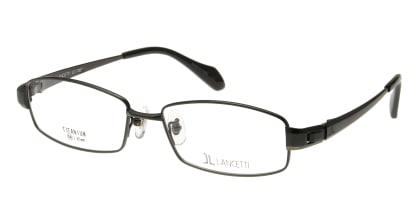 ランチェッティ LC-7007-09 メガネを試着で購入