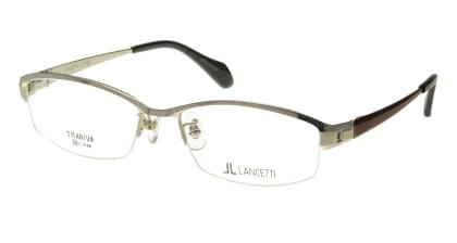 ランチェッティ LC-7008-02 メガネを試着で購入