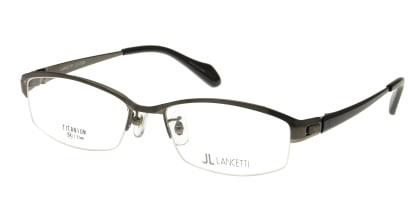 ランチェッティ LC-7008-04 メガネを試着で購入