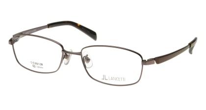 ランチェッティ LC-7009-03 メガネを試着で購入