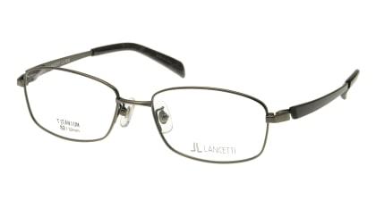 ランチェッティ LC-7009-04 メガネを試着で購入