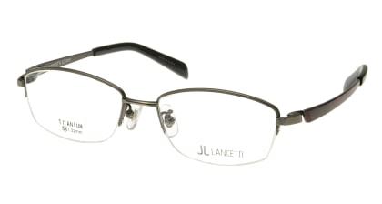 ランチェッティ LC-7010-04 メガネを試着で購入