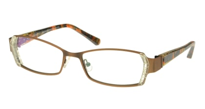 エリックジーン EJ002-003 メガネを試着で購入