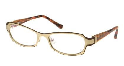 エリックジーン EJ003-001 メガネを試着で購入