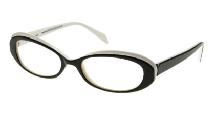 エリックジーン EJODV002-001 メガネを試着で購入
