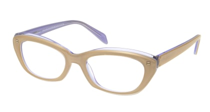 エリックジーン EJODV005-001 メガネを試着で購入
