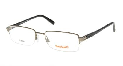 ティンバーランド TB1180-013 メガネを試着で購入