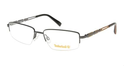 ティンバーランド TB1226-009 メガネを試着で購入
