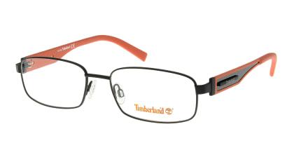 ティンバーランド TB1240-002 メガネを試着で購入