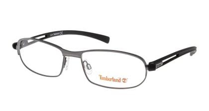 ティンバーランド TB1254-008 メガネを試着で購入