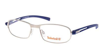 ティンバーランド TB1254-016 メガネを試着で購入