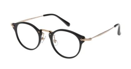 オーマイグラス 米子店 Oh My Glasses TOKYO(Oh My Glasses TOKYO)