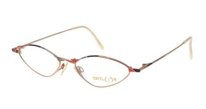 ザイトロス Jugendstill2-ZLK6-col.2 メガネを試着で購入