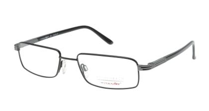 エッシェンバッハ 3674-11 メガネを試着で購入