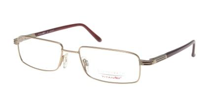 エッシェンバッハ 3474-50 メガネを試着で購入