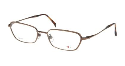 トキ 8165-111 メガネを試着で購入