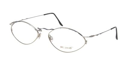 アルス・ヴィヴェンディ AV58-03 メガネを試着で購入