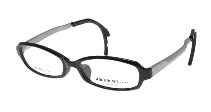 アスリートピンbyマイドゥ AP-04-1 メガネを試着で購入