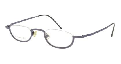 ルーチェ 2355-L2-40 メガネを試着で購入