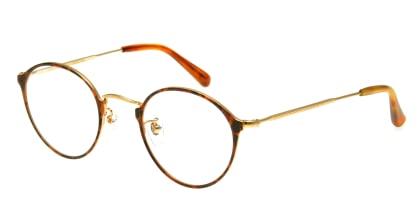 オーマイグラス東京 新宿東口店 Oh My Glasses TOKYO(Oh My Glasses TOKYO)