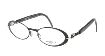 バヤッツォ LINE-F8-S101 メガネを試着で購入