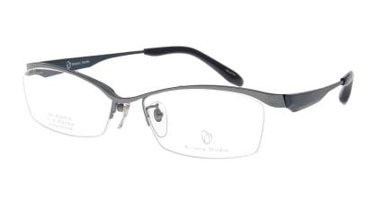 リストロスタジオ RS-872N-C-3-57 メガネを試着で購入