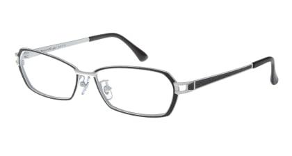 ブラウンシュガー BS-7775-3-56 メガネを試着で購入