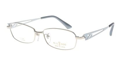 ビルアンドクー BC752-1-54 メガネを試着で購入