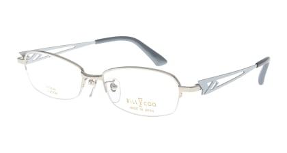 ビルアンドクー BC753-1-53 メガネを試着で購入