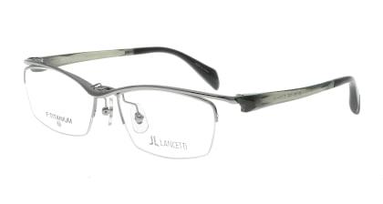 ランチェッティ LC-7019-2-53 メガネを試着で購入