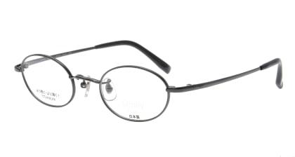 スリムリー SU-138-3-43 メガネを試着で購入