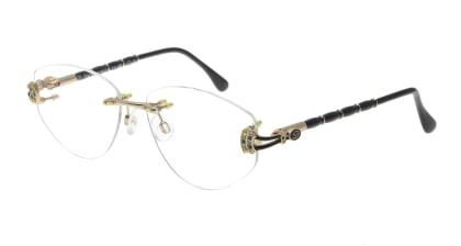 ディーバ 5162-2 メガネを試着で購入