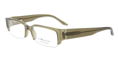 ポロ ラルフ ローレン POLO 1878-FY8-51 メガネを試着で購入