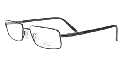 エッシェンバッハ 3674-C11-53 メガネを試着で購入