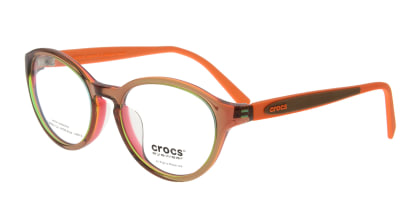 オーマイグラス 米子店 クロックスアイウェア(crocs eyewear)