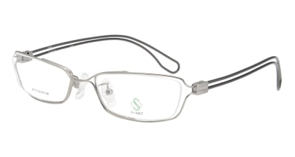 エスアート SA0301-061-52 メガネを試着で購入