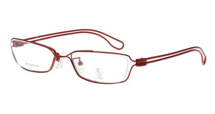 エスアート SA0301-201-52 メガネを試着で購入