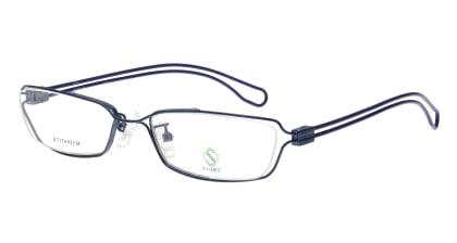 エスアート SA0301-111-52 メガネを試着で購入