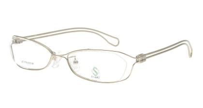 エスアート SA0302-021-52 メガネを試着で購入