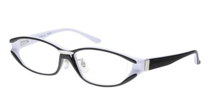 ブラウンシュガー BS-7776-5 メガネを試着で購入