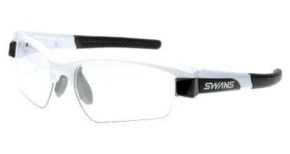 スワンズ 石川遼着用モデル LION-SIN LI SIN-0066-001 サングラスを試着で購入