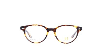 アーバンリサーチ URF-7011J-2 メガネを試着で購入