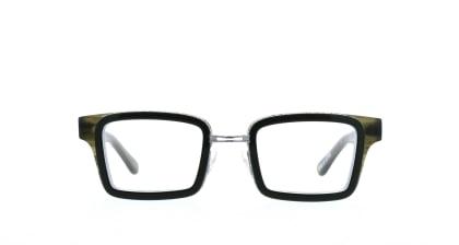 ドラスティック クレイジー G-9X-2-49 メガネを試着で購入